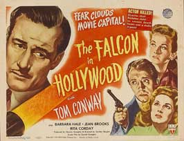 hale the-falcon-in-hollywood