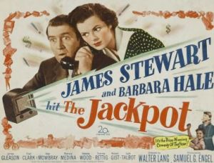 Hale TheJackpot