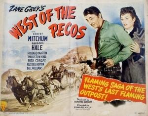 Hale West of the Pecos (2)