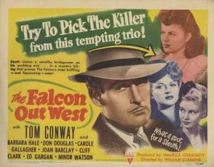 halethe-falcon-out-west-movie-poster-1944-1020558539