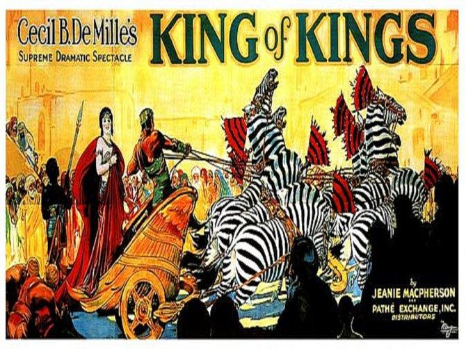 King of Kings 1927 (3)