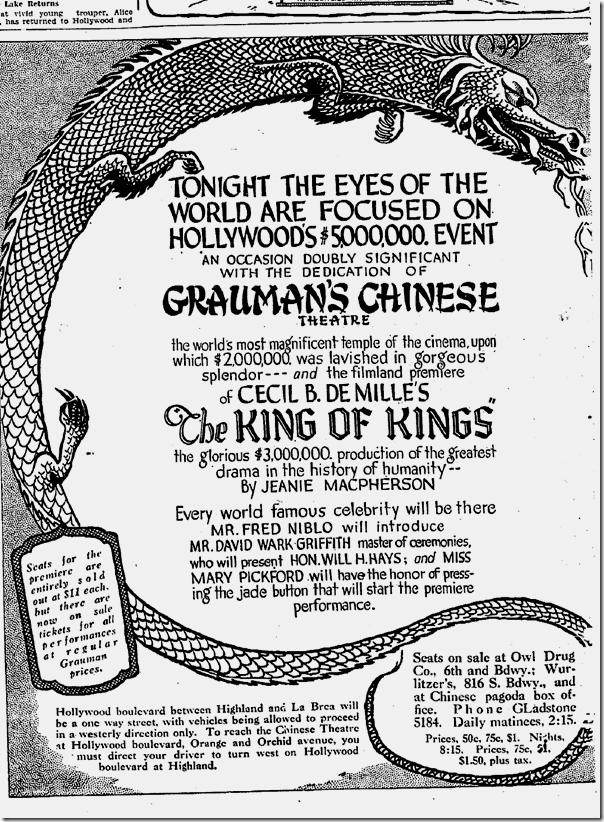 King of Kings 1927 (8)