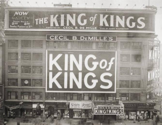 King of Kings 1927 (9)