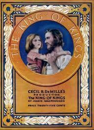 Kings of Kings 1927 (2)