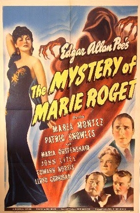 Mystery of Marie Roget 11 (2)