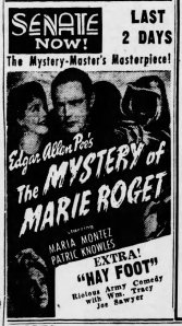 Mystery of Marie Roget Harrisburg_Telegraph_Mon__Aug_24__1942_