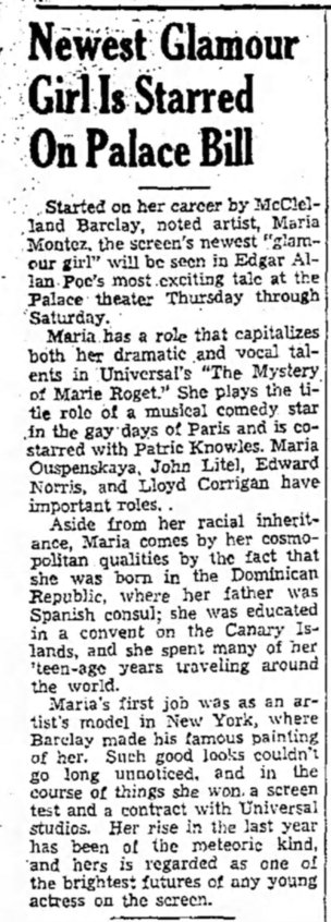 Mystery of Marie Roget The_Muscatine_Journal_and_News_Tribune_Sat__Jul_11__1942_