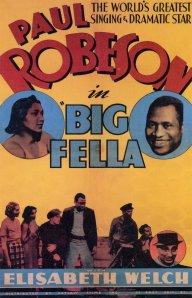 robeson big-fella-