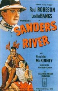 robeson Sanders_of-the-River_1935