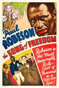 robeson Song_of_Freedom