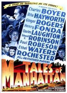 robeson_tales_of_manhattan