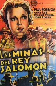 robesonking-solomons-mines1937