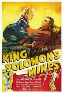 robesonKing-Solomon's-Mines_1937