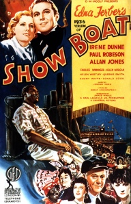 robesonShow Boat (1936)_01