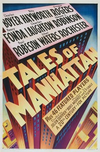 robesonTales-of-manhattan-1942