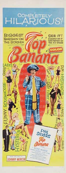 Top-Banana 3