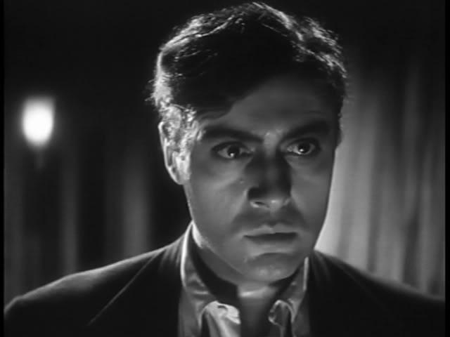 Tumultes Charles Boyer 1932