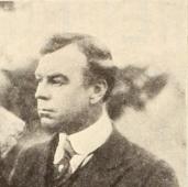 Wilbur Higby