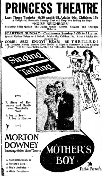mothersboyPage 11 - Alton Evening Telegraph at Newspapers.com.htm_20140331094151 (2)