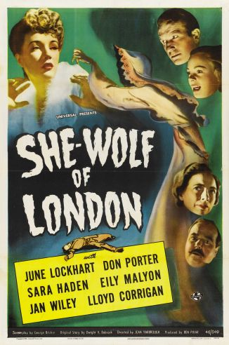 she-wolf-of-london-poster-01