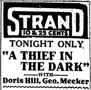 Thief in the Dark Freeport_Journal_Standard_ Freeport, Illinois Thu__Aug_2__1928_