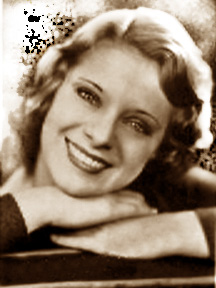 Thief in the Dark Marjorie Beebe