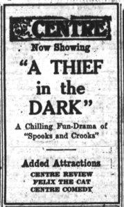 Thief in the Dark The_Ottawa_Journal_ Ottawa, Ontario, Canada Thu__Jul_19__1928_