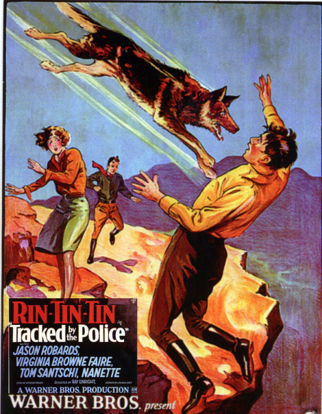 Track by the Police poster 1