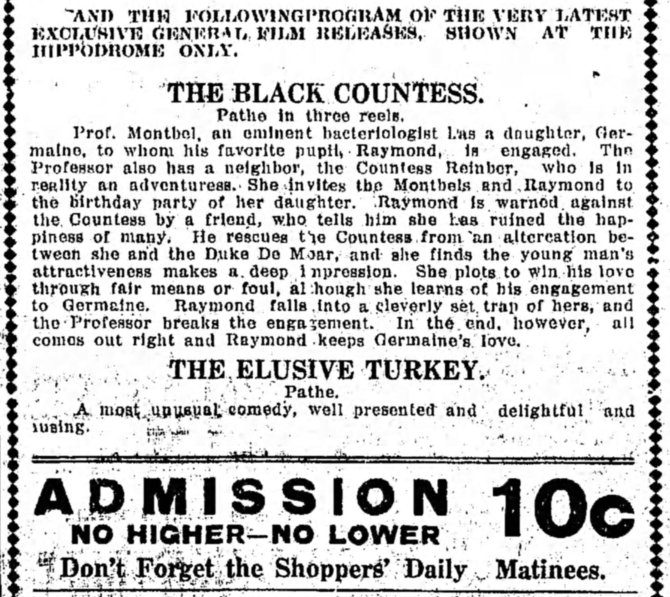 Alton_Evening_Telegraph_ Alton, Illinois Tue__Dec_9__1913_