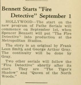 fire detective 10