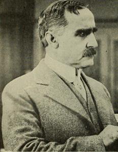 John Cossar