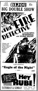 fire detective Publication1