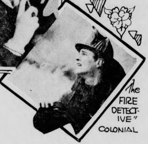 Fire Detective The_Lincoln_Star_Lincoln Nebraska Sun__May_5__1929_(1)