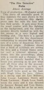 firedetective articlePublication1