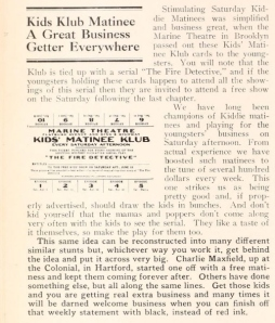 firedetectiveMotion Picture News (Apr - Jul 1929).htm_20140331125913