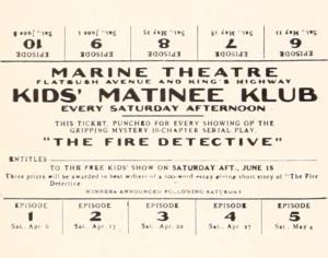 firetectivekiddie card2Motion Picture News (Apr - Jul 1929).htm_20140331130305 (2) - Copy