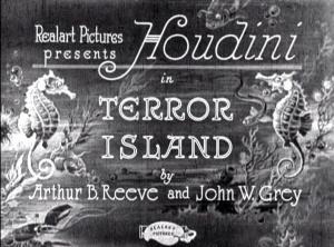 Terror Island 8