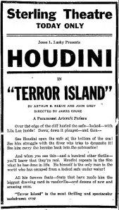 Terror Island Greeley_Daily_Tribune_Tue__Apr_27__1920_