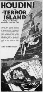 Terror Island The_Kansas_City_Sun_Sat__Sep_4__1920_