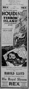 Terror Island The_Waco_News_Tribune_Sun__Apr_18__1920_