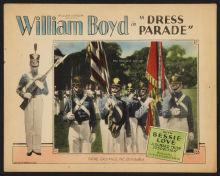 Dress Parade (220x176) (2)