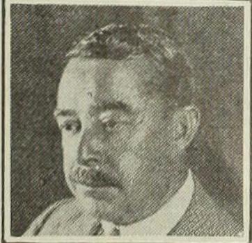 Frederick Richard Sullivan