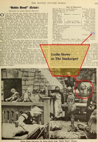 Leslie Stowe Robin Hood 1912 Moving Picture World (Jul-Sep 1912).htm_20140307074102 (2)