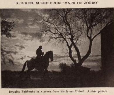 Mark of Zorro Exhibitors Herald 3.php