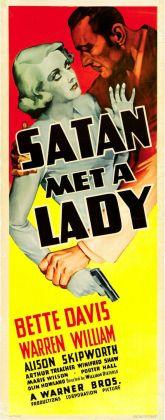 satan_met_a_lady_xlg