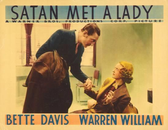 satan+met+a+lady+-+lc+550