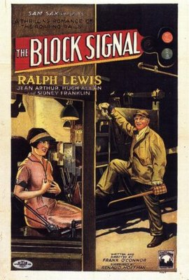 The Block Signal