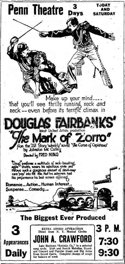 The_Morning_Herald_Fri__Dec_17__1920_(1)