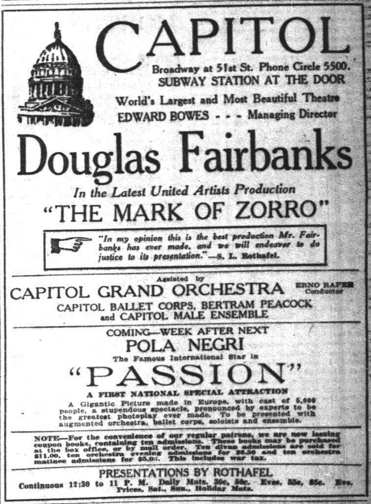 The_New_York_Times_Sun__Nov_28__1920_