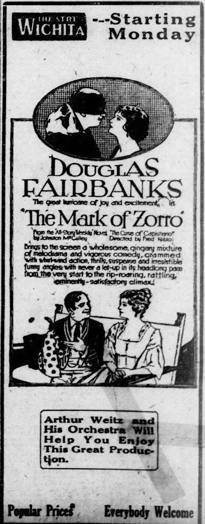 The_Wichita_Daily_Eagle_Sun__Dec_5__1920_